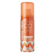 Extreme Volume Dry Shampoo (Travel Size)