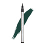 HD Skinliner - 41 Dark Green