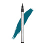 HD Skinliner - 50 Turquoise