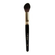 L.A. Girl Pro Tapered Brush