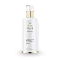 Liquid Gold Intensive Night Repair Serum