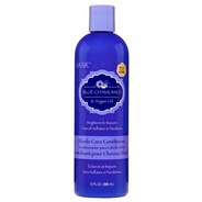 Blue Chamomile & Argan Oil Blonde Care Conditioner