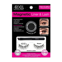 Magnetic Liner & Lash - Wispies