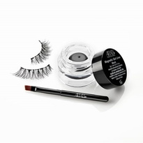 Magnetic Liner & Lash - Demi Wispies