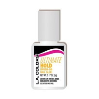 Ultimate Hold Brush On Nail Glue