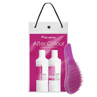 After Colour Gift Pack