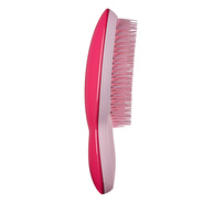 Tangle Teezer - The Ultimate Finishing Brush - Pink