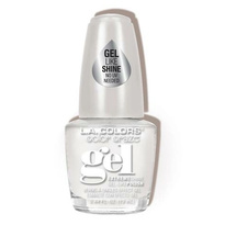 Gel Polish - Flurry