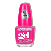 Gel Polish - Flashy
