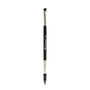 Carousel Cosmetics Dual-Ended Brow Brush