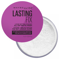 Lasting Fix Loose Setting Powder - Translucent