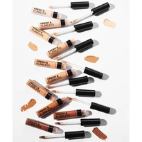 Fresh & Flawless Conceal & Contour Concealer