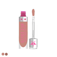 Jeffree Star Cosmetics Chrome Collection Velour Liquid Lipsticks