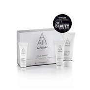 Alpha-H Kit - Clear Skin Collection