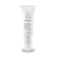 Alpha-H Age Delay Intensive Eye and Lip Treatment