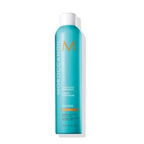 Luminous Hairspray 330ml