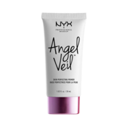 NYX Professional Makeup Angel Veil Perfecting Primer