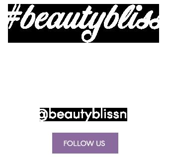 Beauty Bliss NZ