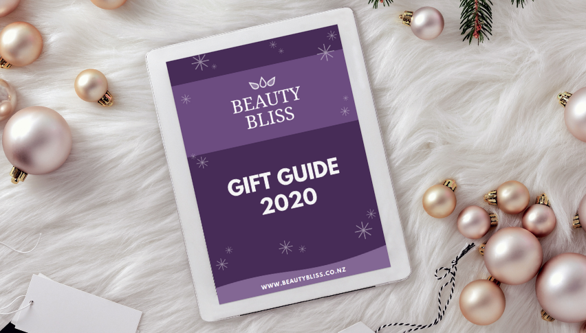 5 Reasons to Shop with Beauty Bliss this Christmas