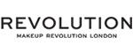Makeup Revolution NZ